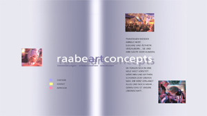 raabeartconcepts